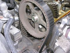 timing belt2