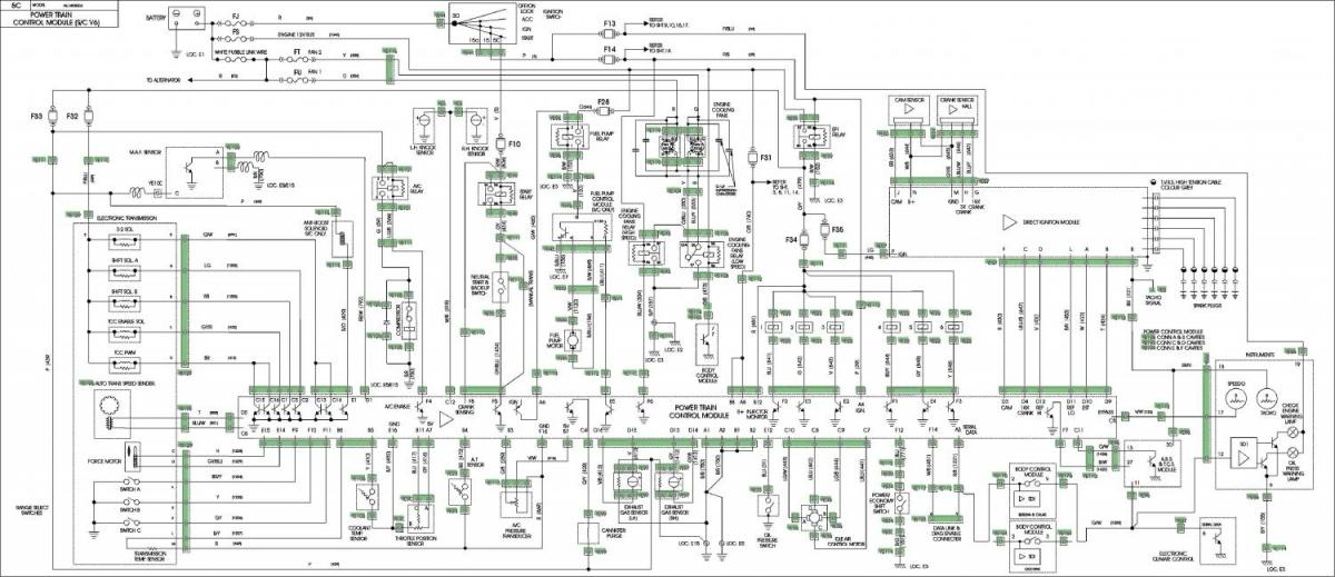 Thread vz wiring diagram here images frompo